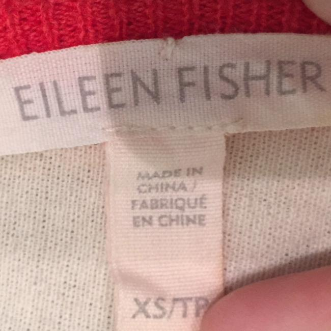 Eileen Fisher Sweater Image 3