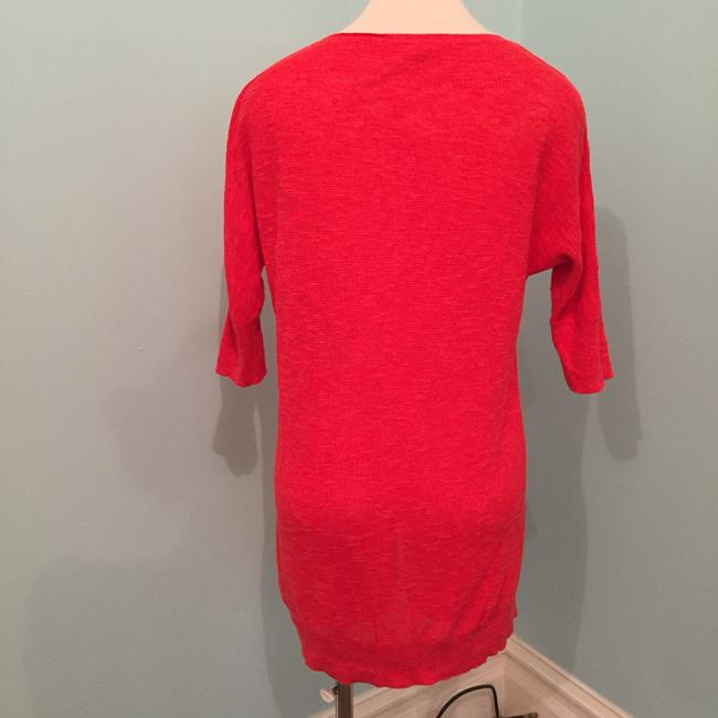 Eileen Fisher Sweater Image 4