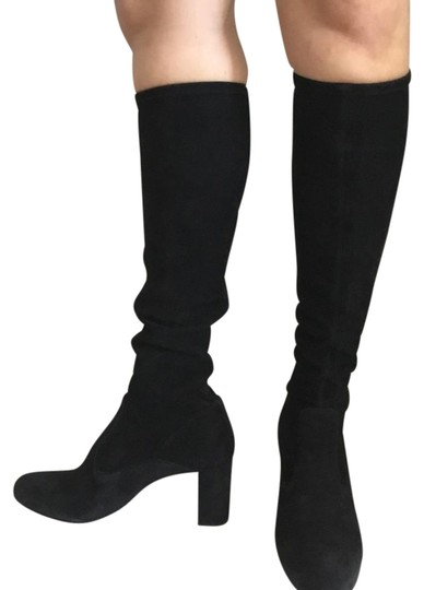 Preload https://img-static.tradesy.com/item/22171466/valentino-suede-knee-high-bootsbooties-size-us-105-regular-m-b-0-1-540-540.jpg