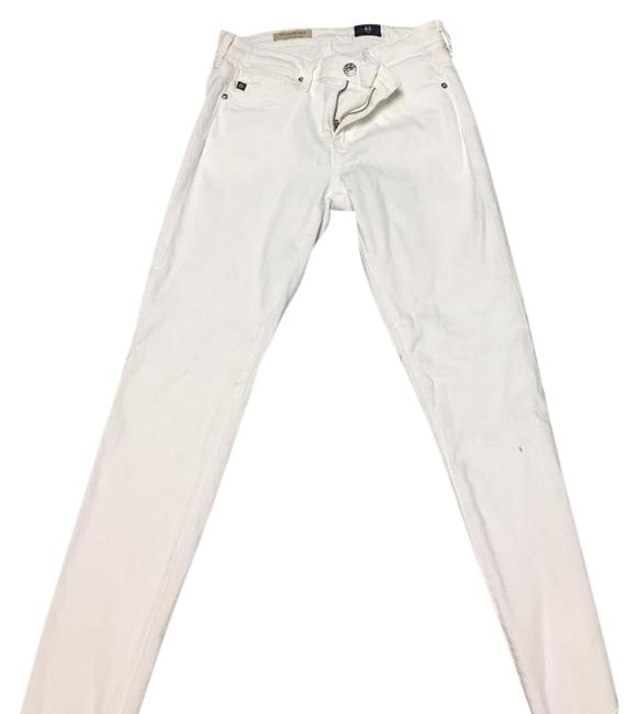 Preload https://img-static.tradesy.com/item/22172031/ag-adriano-goldschmied-white-light-wash-legging-ankle-skinny-jeans-size-25-2-xs-0-1-650-650.jpg