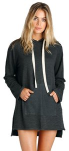 6f1dd8846c21 Elan Clothing - Up to 70% off a Tradesy