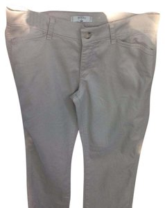 Riders by Lee Relaxed Pants tan