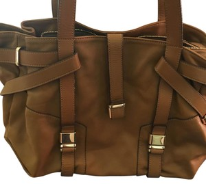 3142df2cee8a L.K. Bennett Bags - Up to 90% off at Tradesy