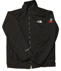 The North Face North Face Summit Series Jacket