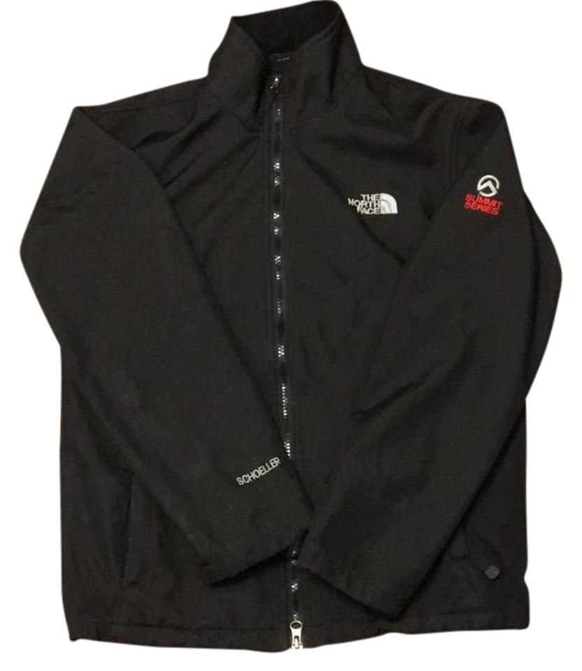 the north face summit series jacket on tradesy. Black Bedroom Furniture Sets. Home Design Ideas