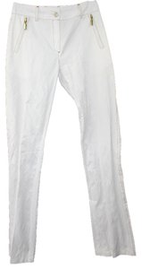ANTONIO DERRICO Made In Italy S Waist 26 Inches Pants