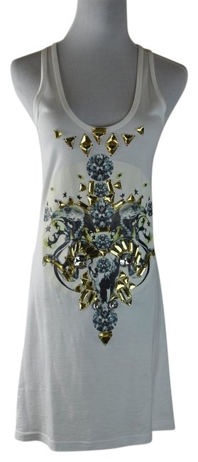 Preload https://img-static.tradesy.com/item/2217408/givenchy-white-multi-color-jeweled-embellished-graphic-eagle-printed-festival-tank-s-tunic-size-6-s-0-0-650-650.jpg