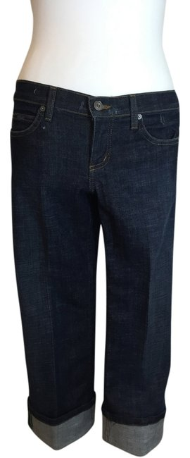 Preload https://img-static.tradesy.com/item/2217413/juicy-couture-blue-medium-wash-capricropped-jeans-size-28-4-s-0-0-650-650.jpg