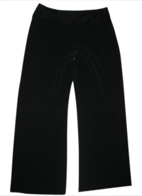 Preload https://item1.tradesy.com/images/white-house-black-market-94-polyester-6-spandex-trousers-size-12-l-32-33-22175-0-0.jpg?width=400&height=650