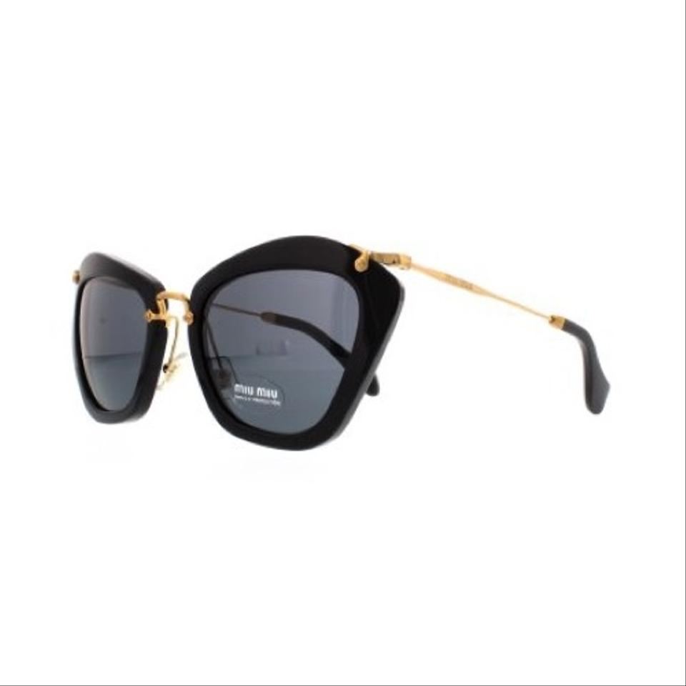 2fb6218877 Miu Miu Noir Sunglasses Price - Bitterroot Public Library