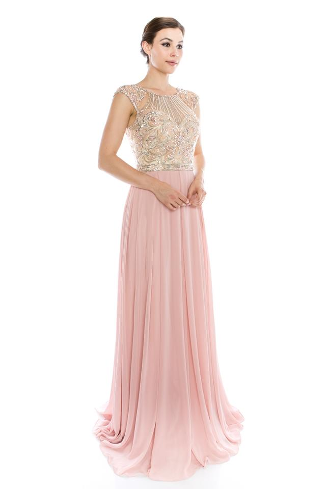 Fantastic Pink Rose Prom Dress Component - Dress Ideas For Prom ...