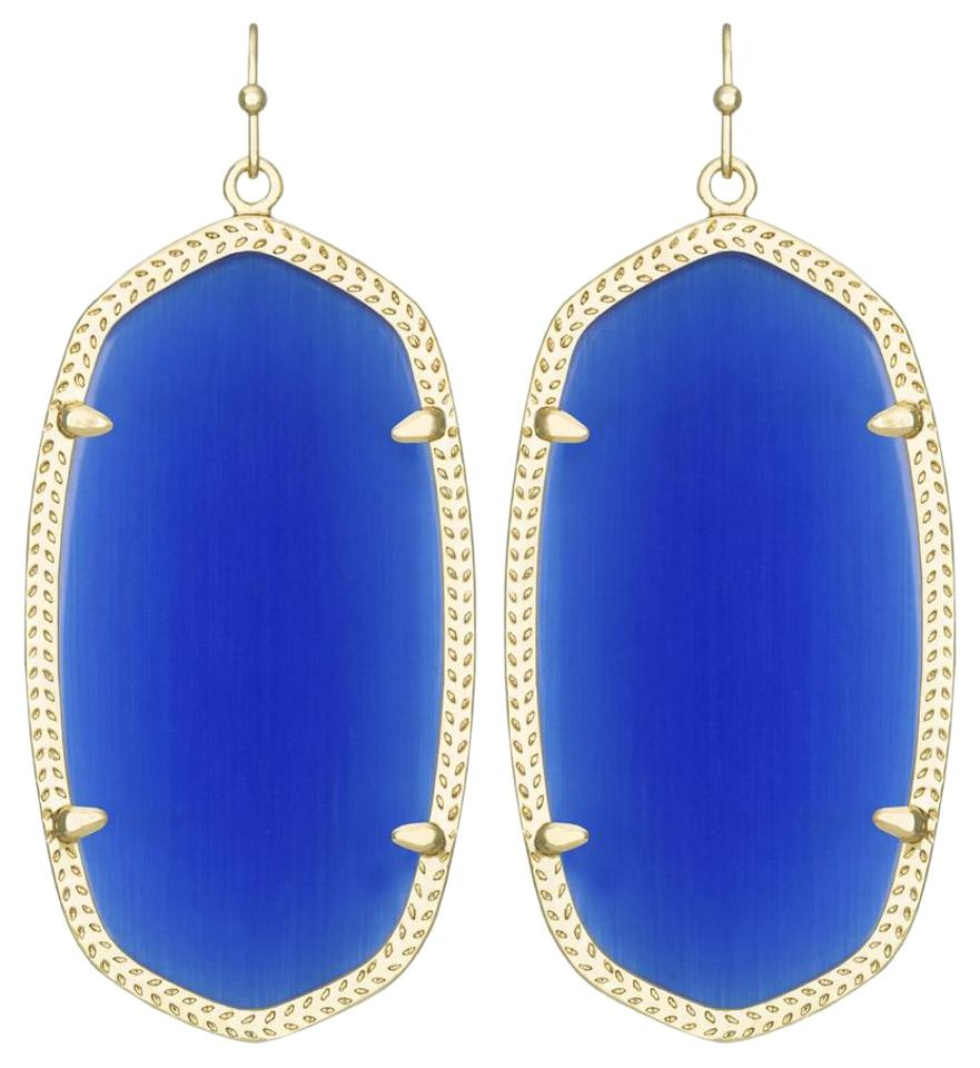 sea long products and green cobalt mar shots relish inc glass earrings store