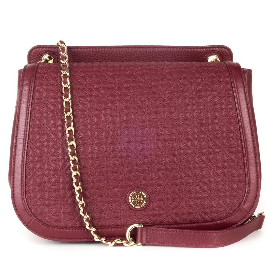 Find Tory Burch bags for women on sale at ShopStyle. Shop the latest collection of Tory Burch bags for women from the most popular stores - all in one.