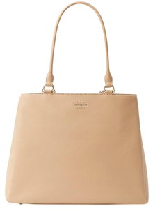 Kate Spade Tote Hobo Stiff Shoulder Bag