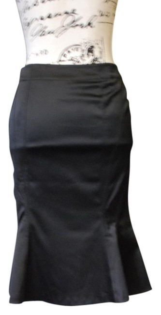Preload https://img-static.tradesy.com/item/22178053/divided-by-h-and-m-black-608520-skirt-size-4-s-27-0-1-650-650.jpg
