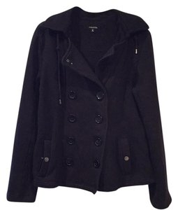 Maurices Pea Coat