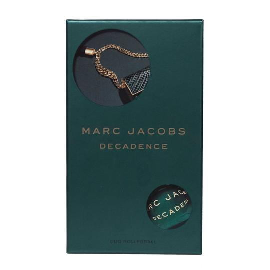 Marc Jacobs Marc Jacobs Decadence Rollerball Duo Image 2