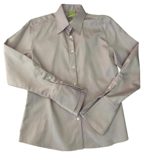 Preload https://img-static.tradesy.com/item/22179144/craig-taylor-lavender-fiona-off-the-cuff-blouse-size-8-m-0-1-650-650.jpg