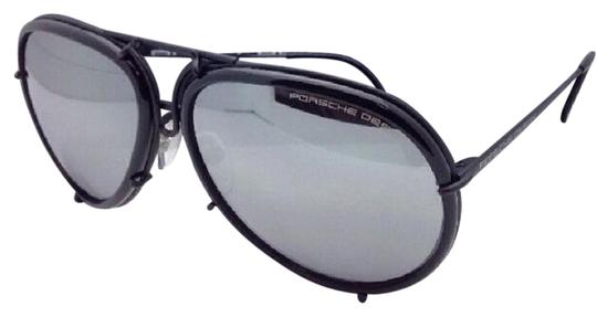 Preload https://img-static.tradesy.com/item/22179278/porsche-design-p-8613-a-64-14-black-2-lens-sets-new-titanium-aviator-sunglasses-0-1-540-540.jpg