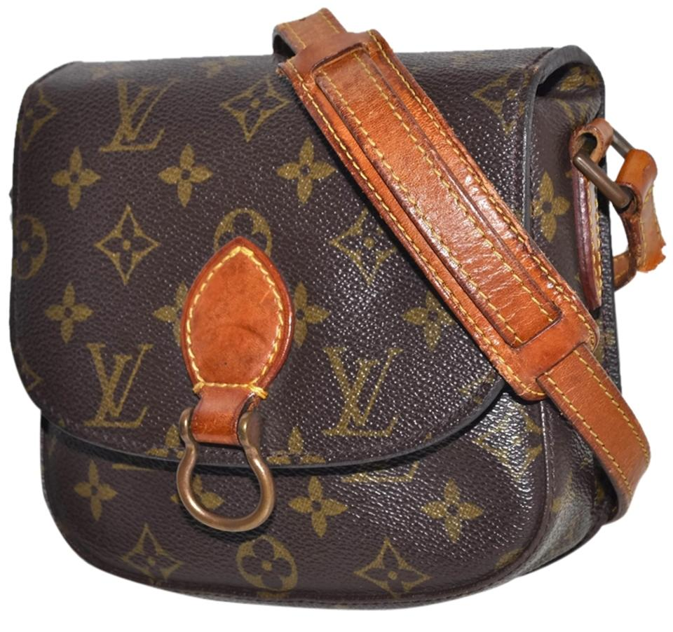 e0b510d3127f Louis Vuitton Guaranteed Made In France Lv High End Chic European Luxury  Designer Designer Handbag Hand ...