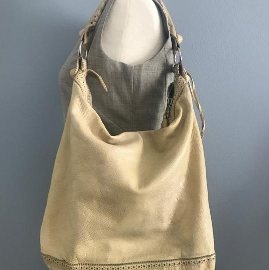 Balenciaga Hobo Bag Image 7