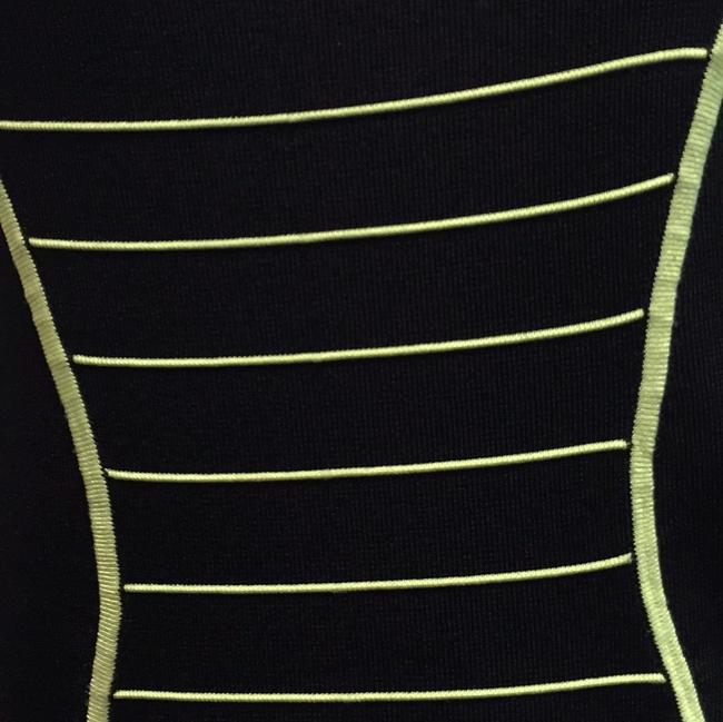 MILLY Dress Image 4