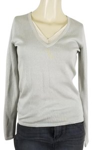 Etcetera Size Xs Sweater