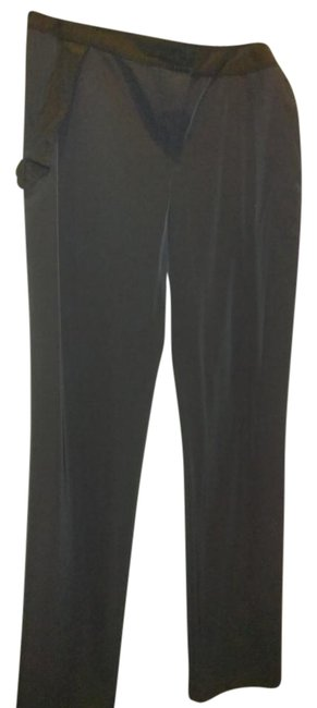 Preload https://img-static.tradesy.com/item/22179790/y-3-black-skinny-with-snap-front-closure-size-6-s-28-0-1-650-650.jpg