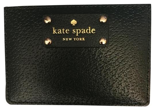 Preload https://img-static.tradesy.com/item/22180322/kate-spade-nightforest-card-holder-wallet-0-1-540-540.jpg