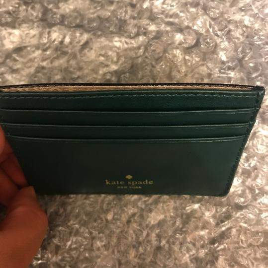 Kate Spade Card Holder Image 1
