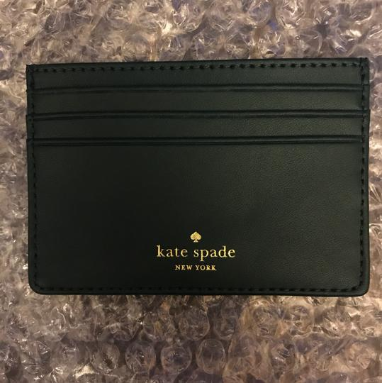 Kate Spade Card Holder Image 2