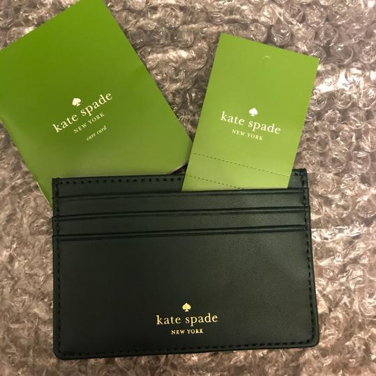 Kate Spade Card Holder Image 4