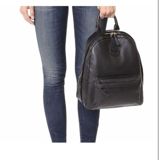 Tory Burch Backpack Image 4