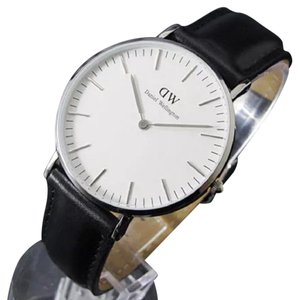 Daniel Wellington Brand New Daniel Wellington Classic 0206DW Watch 40mm