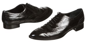Cole Haan Black Formal