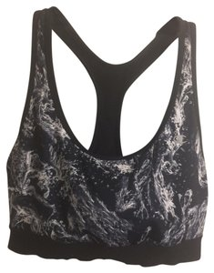 34a32f260c Women s Champion Active Sports Bras - Up to 90% off at Tradesy