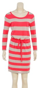 Rag & Bone short dress Multi-Color on Tradesy