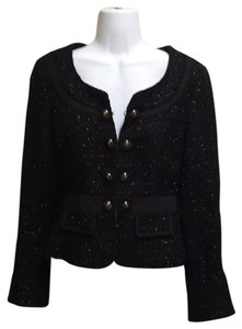 White House | Black Market Blazer