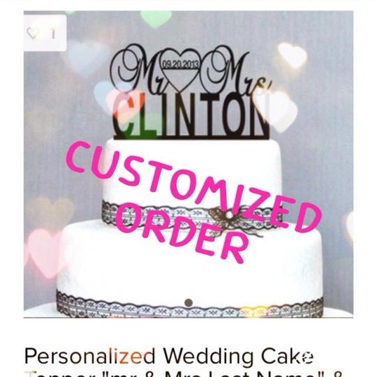 Preload https://img-static.tradesy.com/item/2218185/sparkle-silver-customized-order-for-jackson-cake-topper-0-0-540-540.jpg