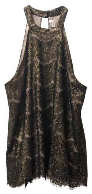 Preload https://img-static.tradesy.com/item/22182201/love-fire-black-gold-and-nude-nwot-dressy-lace-halter-night-out-top-size-12-l-0-1-650-650.jpg