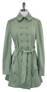 Marc Jacobs Trench Coat