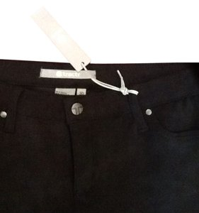 Tractr Jeans Pants