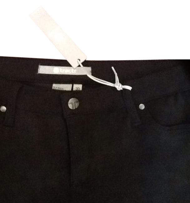Preload https://item5.tradesy.com/images/tractr-jeans-size-8-m-29-30-2218324-0-0.jpg?width=400&height=650