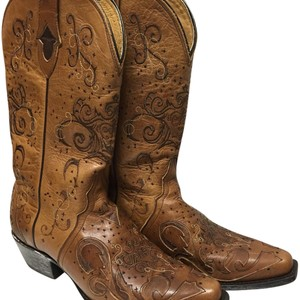 Sterling River Boots Boots