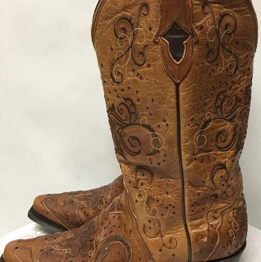 Sterling River Boots Boots Image 4