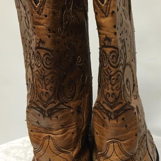Sterling River Boots Boots Image 5