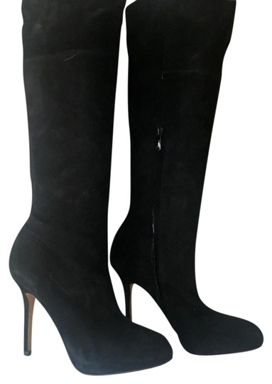 Preload https://img-static.tradesy.com/item/22183605/sam-edelman-black-bootsbooties-size-us-85-regular-m-b-0-1-540-540.jpg