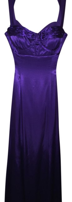 Preload https://item4.tradesy.com/images/sean-collection-prom-ball-gown-dress-royal-purple-2218363-0-0.jpg?width=400&height=650