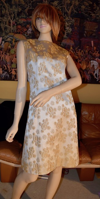 28 Shop Marshall Field Vintage Dress