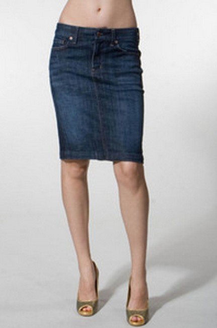 Preload https://item5.tradesy.com/images/citizens-of-humanity-dark-blue-denim-pencil-knee-length-skirt-size-6-s-28-2218389-0-0.jpg?width=400&height=650